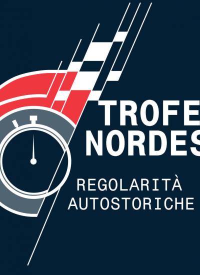 TROFEO NORDEST 2020