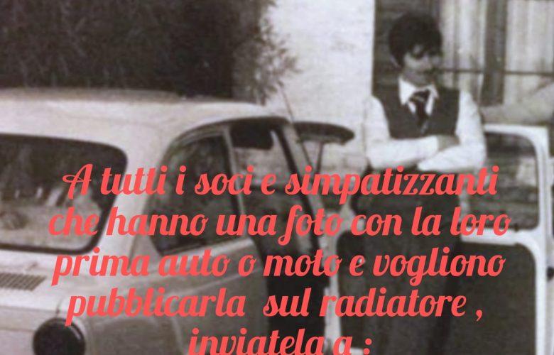 Prima auto